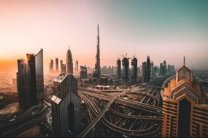 10 Things To Avoid When You Visit Dubai