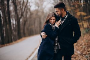 How to Make Your Marriage Work?